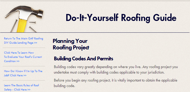 roofing companies Fort Collins