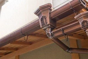 gutters-and-siding-fort-collins