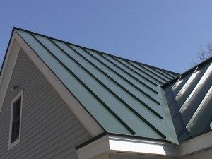 slope-roofing-fort-collins