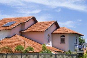 tile-roofing-fort-collins