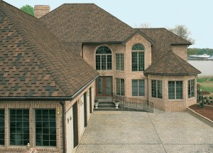 Fort Collins Roofing Companies