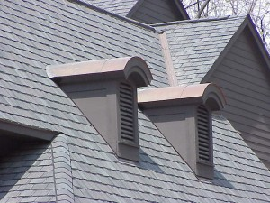 Fort Collins Roof Repair