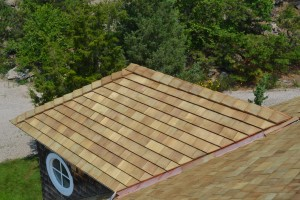 Fort Collins Residential Roof Shingles