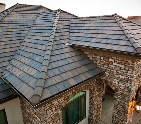 residential-tile-roof-fort-collins